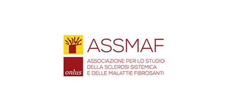 assmaff