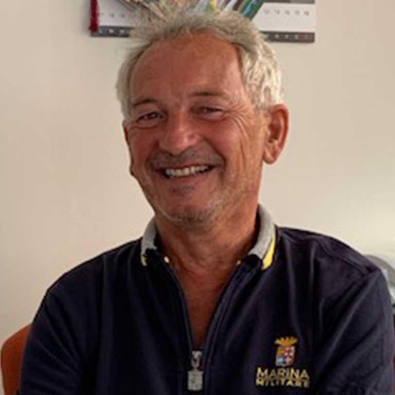 Fabrizio Niccoli Fondazione Careggi