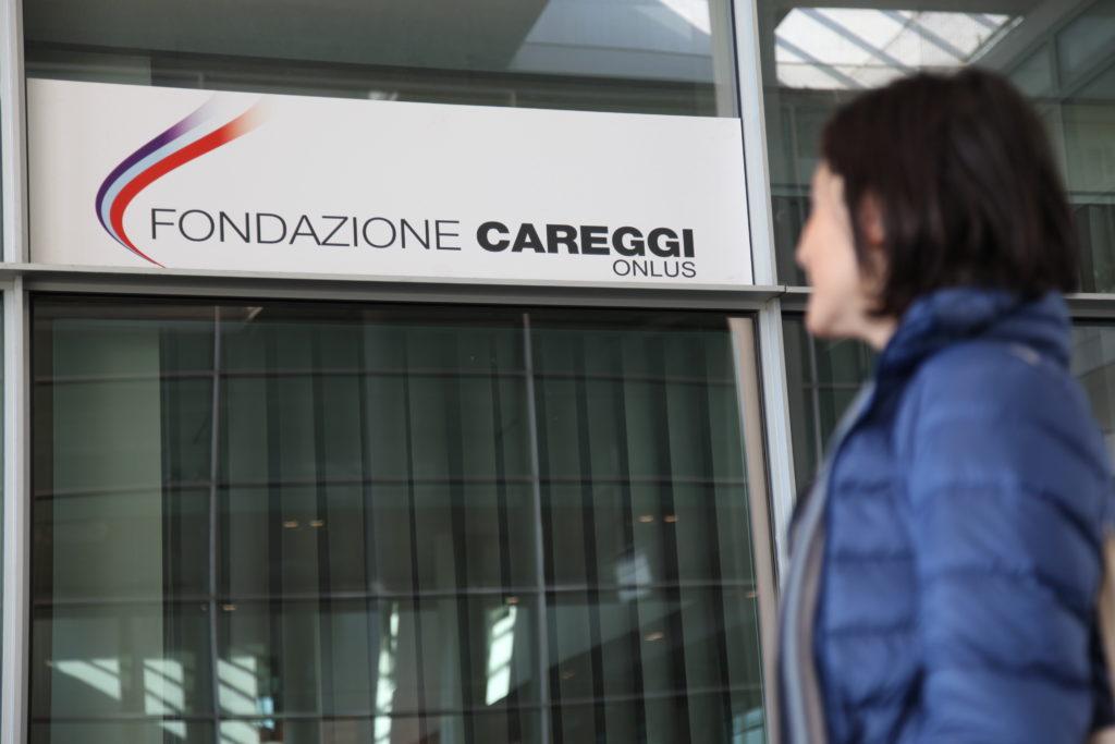 Fondazione Careggi
