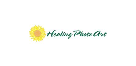 healing-photo-art