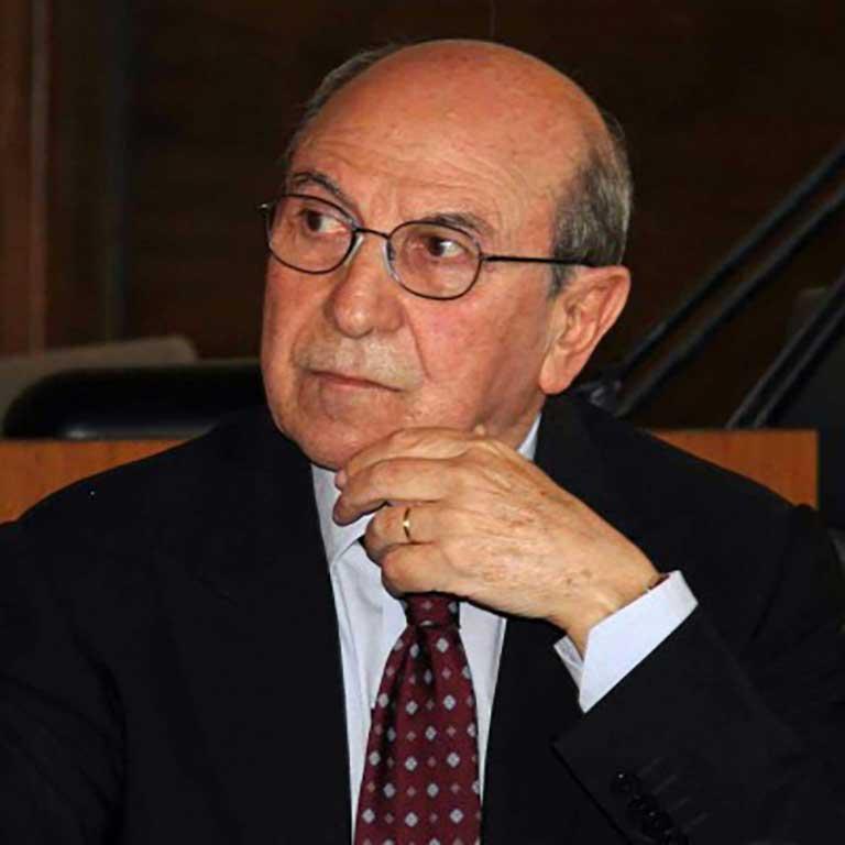 Dr.-Quattrocchi