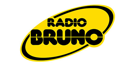 logo-radio-bruno