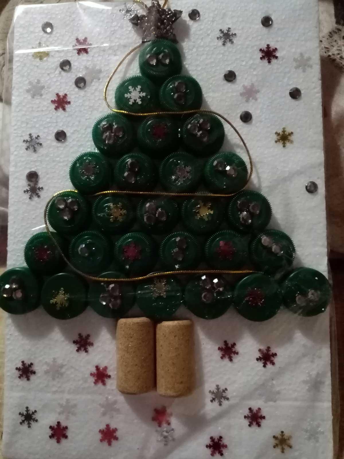106.-Il-Natale_Giuseppe