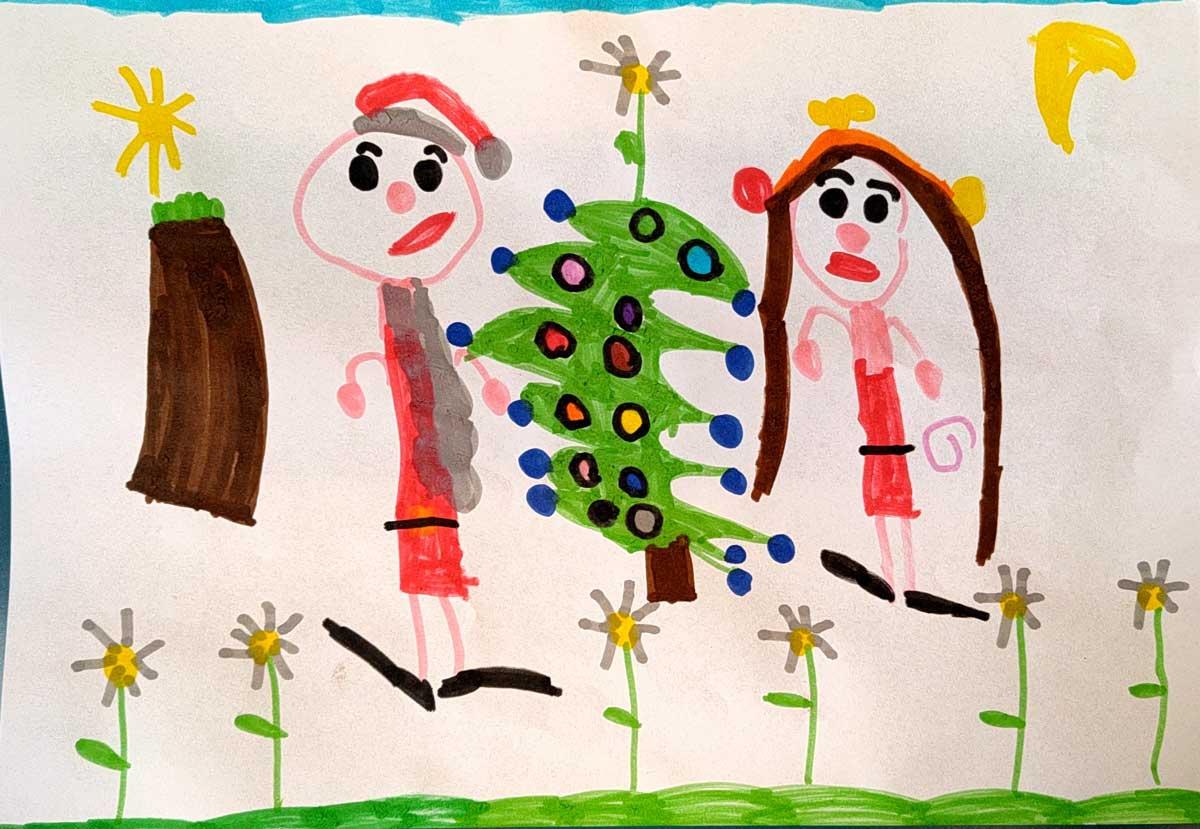 11.-Io-ed-il-mio-Babbo-Natale-_-Ginevra