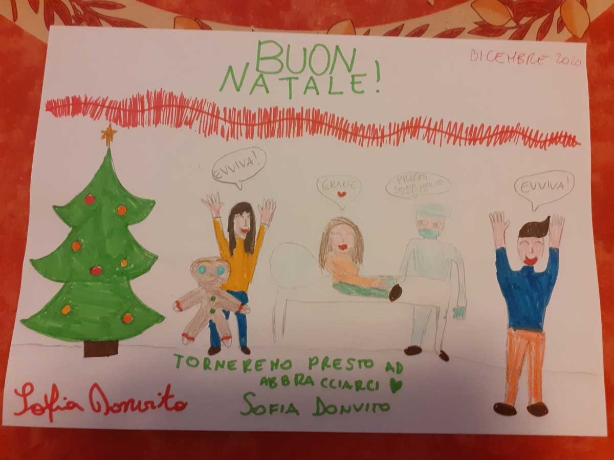 113.--Un-Natale-felice_Sofia