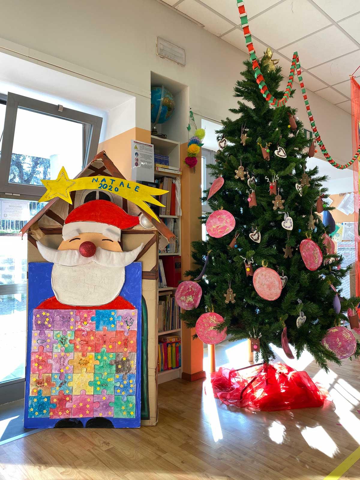 116.-Natale-è-sempre-Natale_Bambini-Scuola-dellinfanzia-J.-Piaget