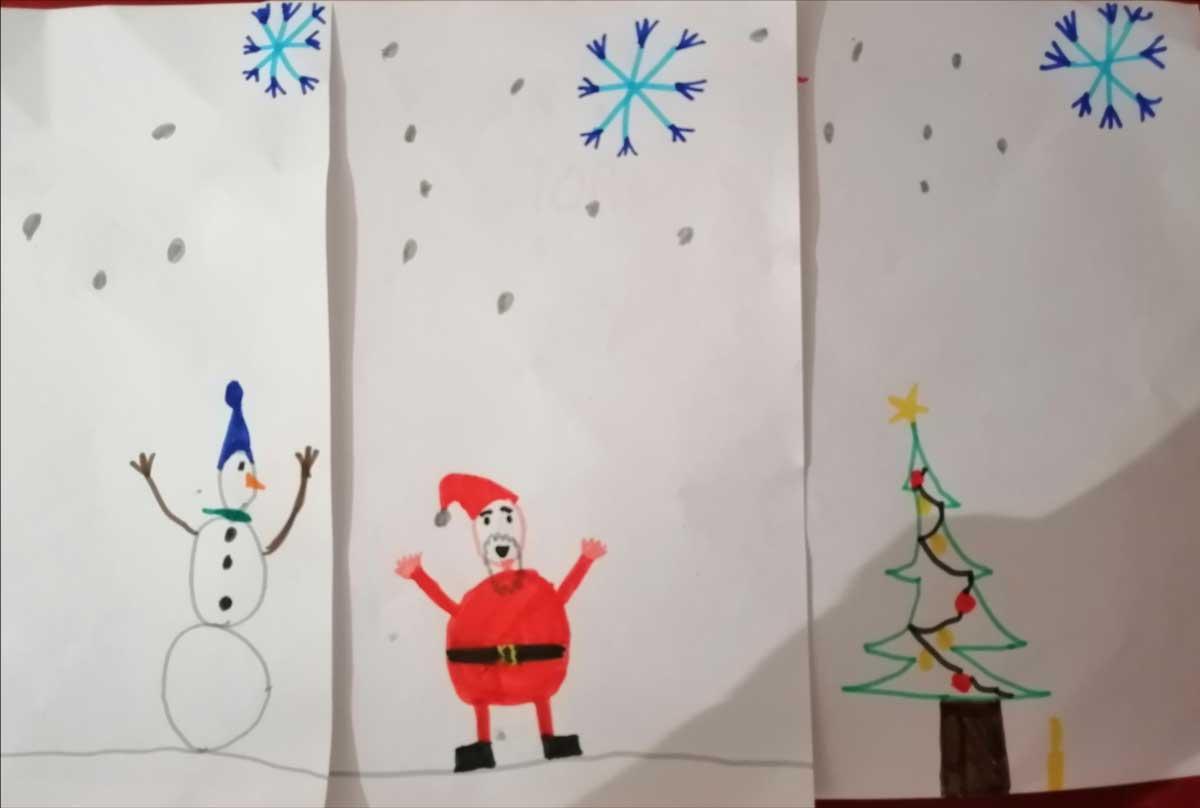 121.-Storia-di-Natale_Tommaso