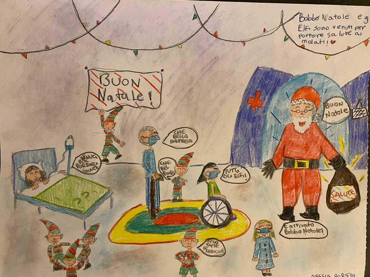 124.-Un-Natale-ricco-di-salute_Alessia