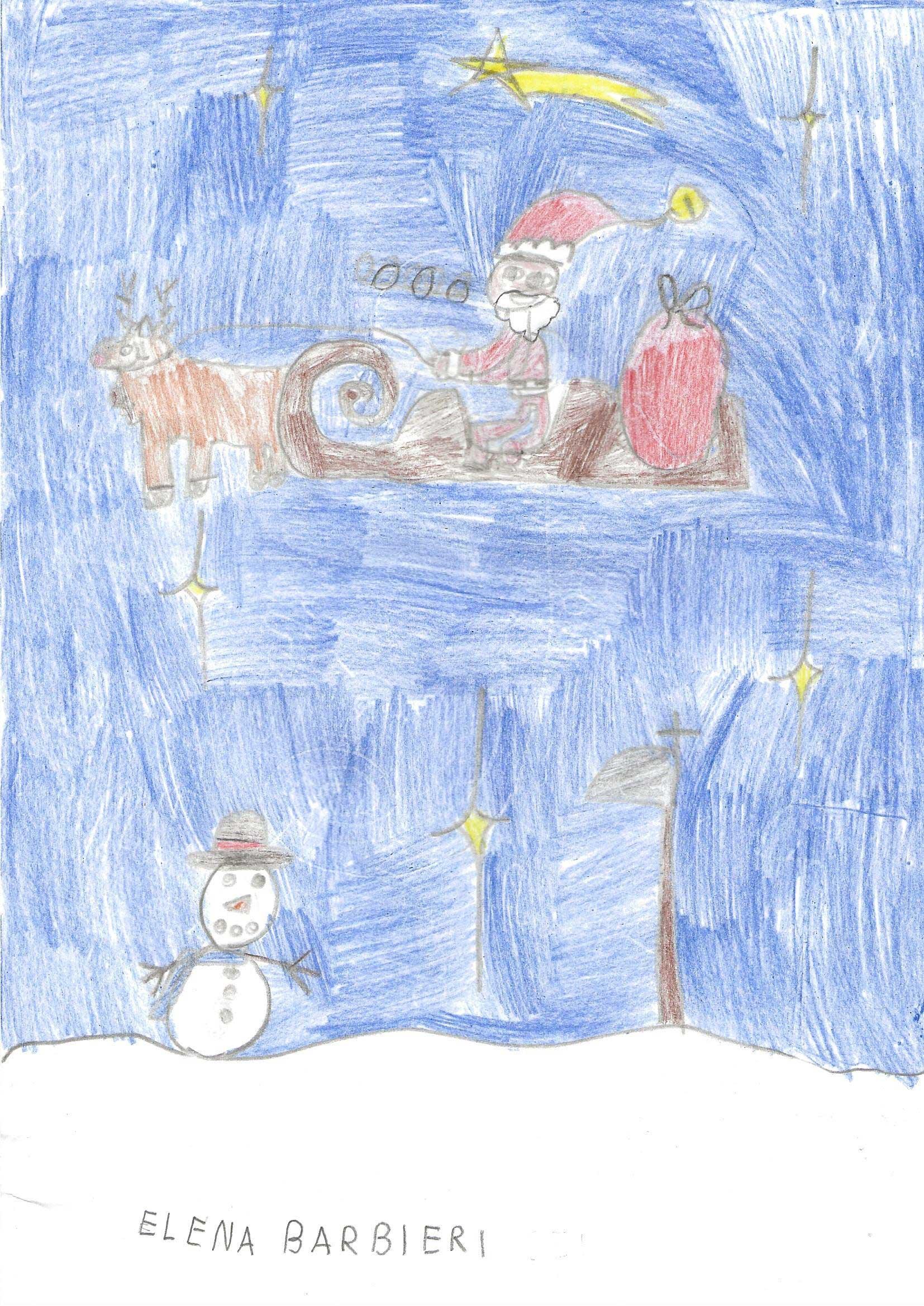 14-La-notte-di-Natale_Elena