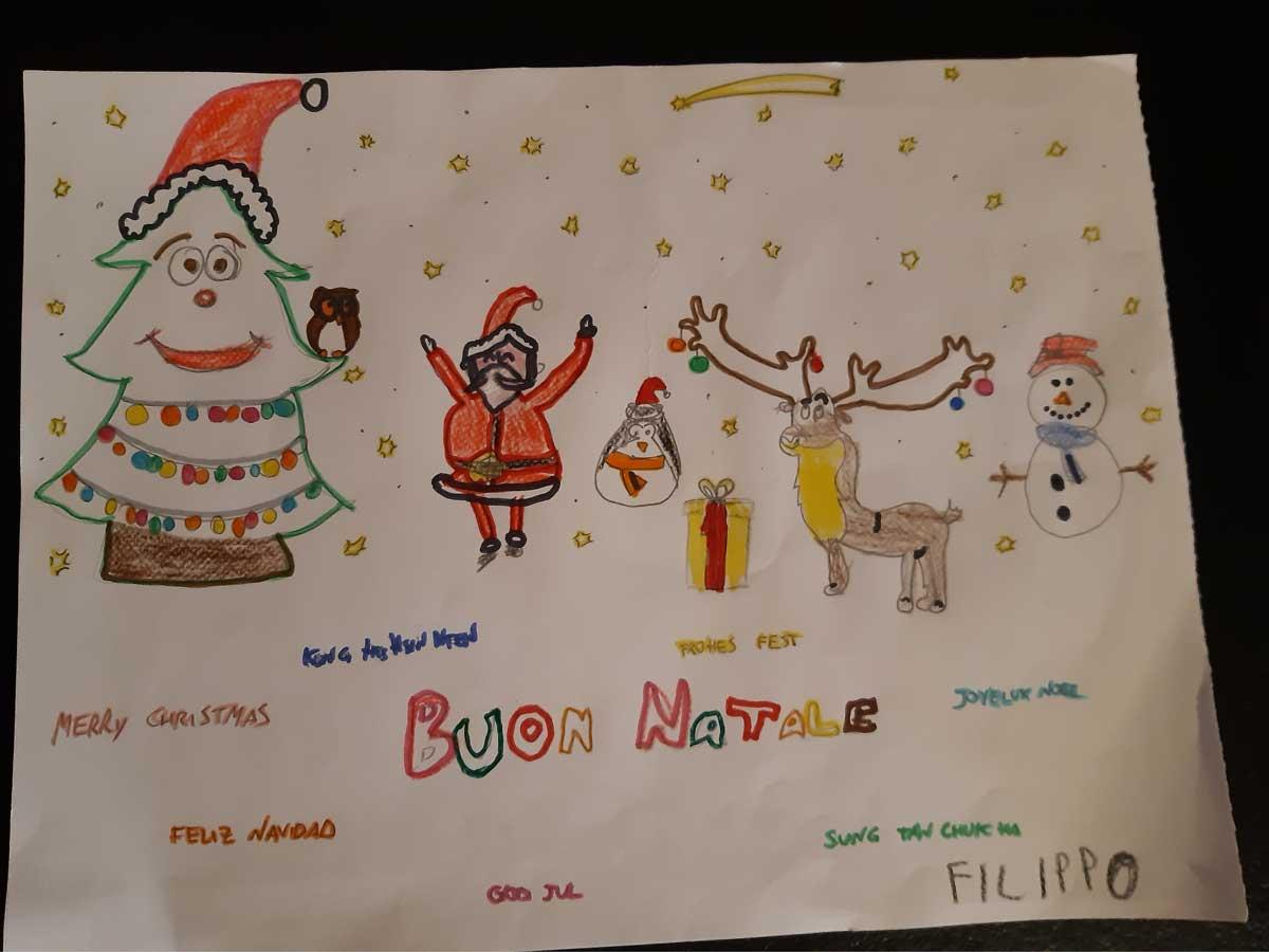 146.-Magico-Natale!!!_Filippo