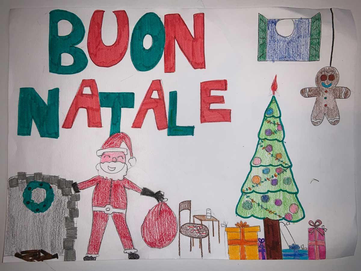 152.-Un-Natale-di-Pace_Anna