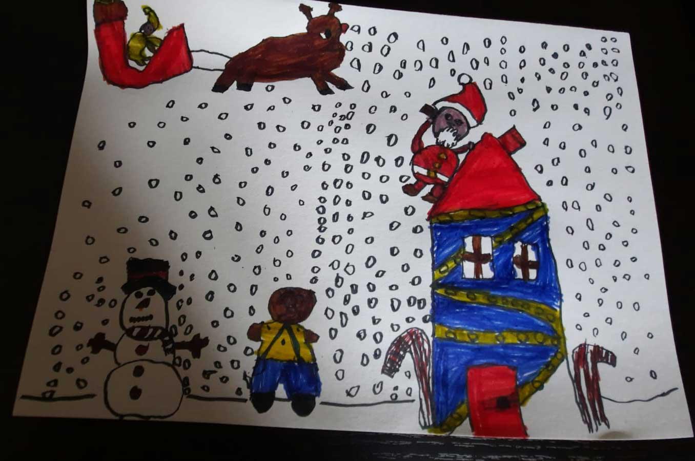 16.-Arriva-il-Natale_Mirko