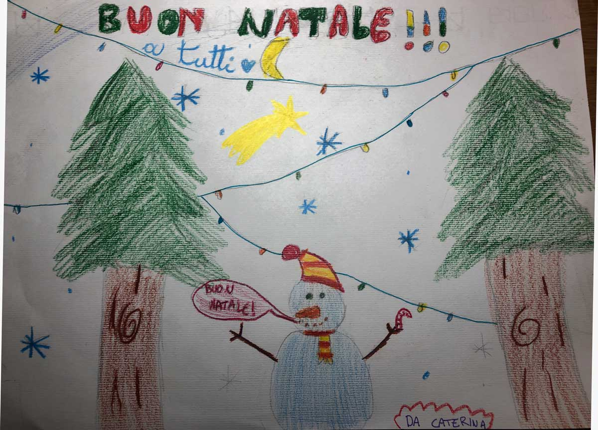 167.-Buon-Natale-da-Cate_Caterina