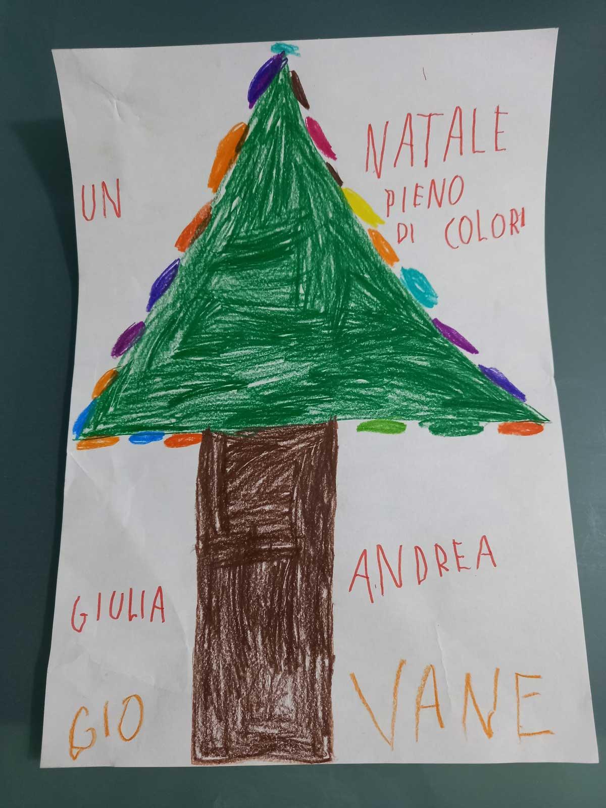 17.-Natale-a-colori_Giovanni