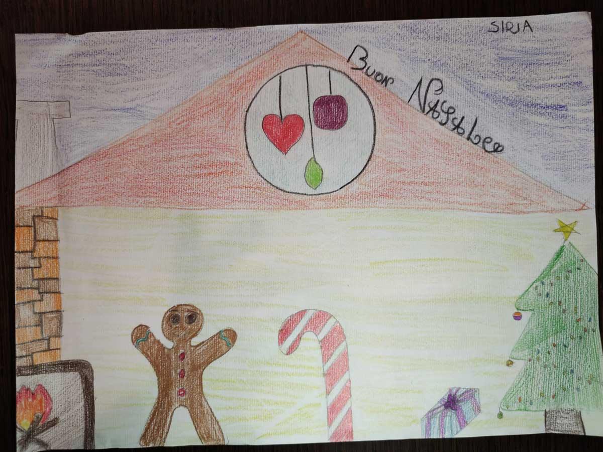 170.-Un-Natale-diverso-dagli-altri_Siria