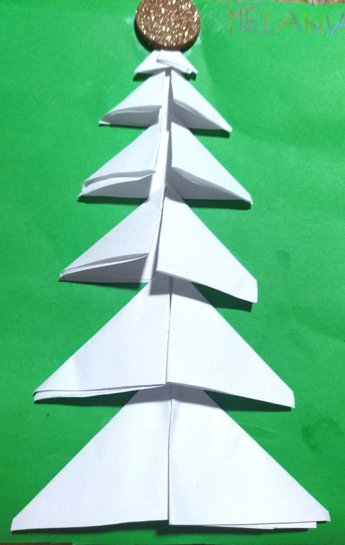 172.-L'albero-di-origami_Melania