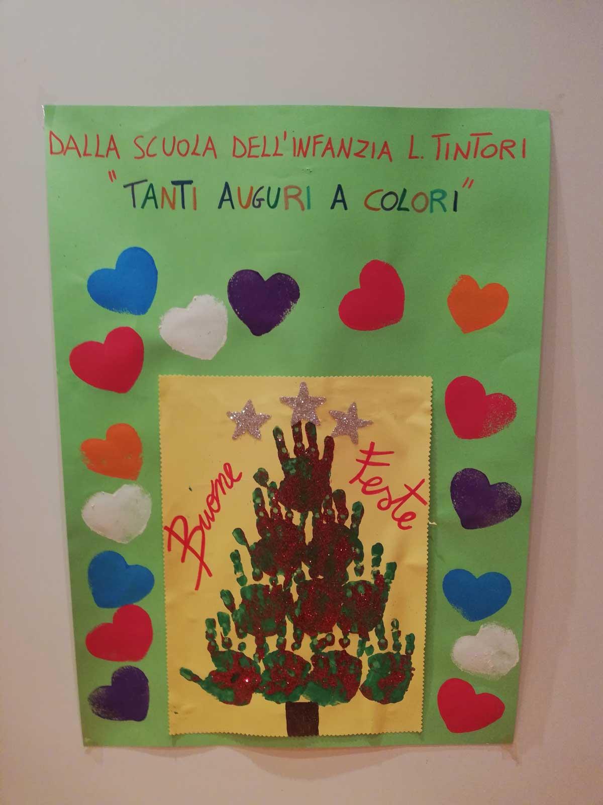 176.-Tanti-auguri-a-colori_Classe-I-A-Scuola-dell'infanzia-L.Tintori