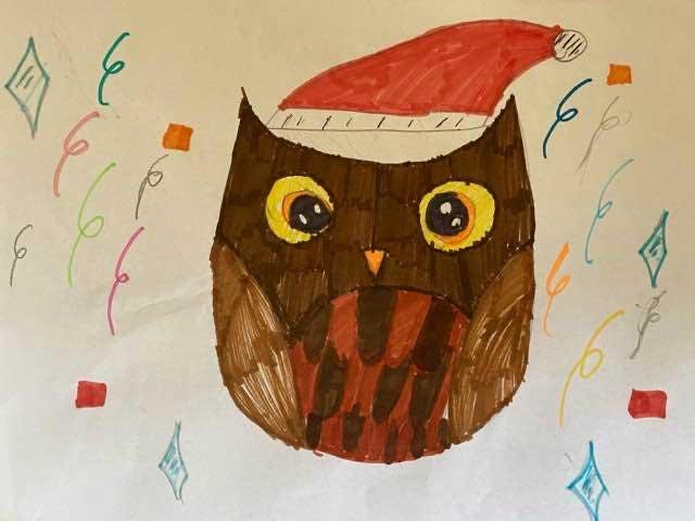 18.-Gufetto-natalizio_Erica
