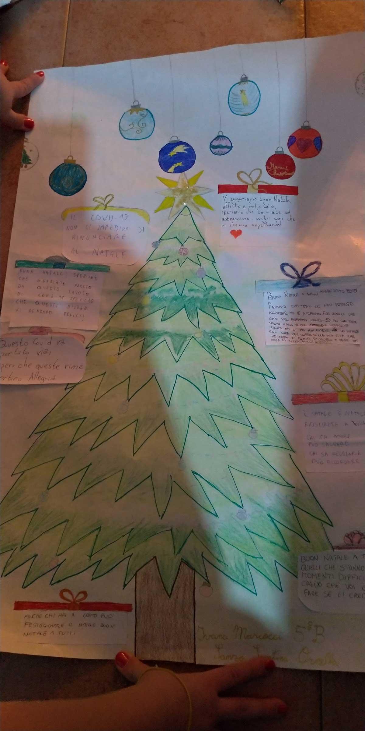 182.-Il-Natale-è-bello_Ivana