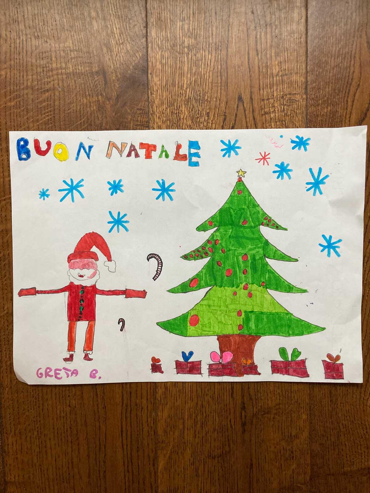 185.-L'albero-di-Babbo-Natale_Greta