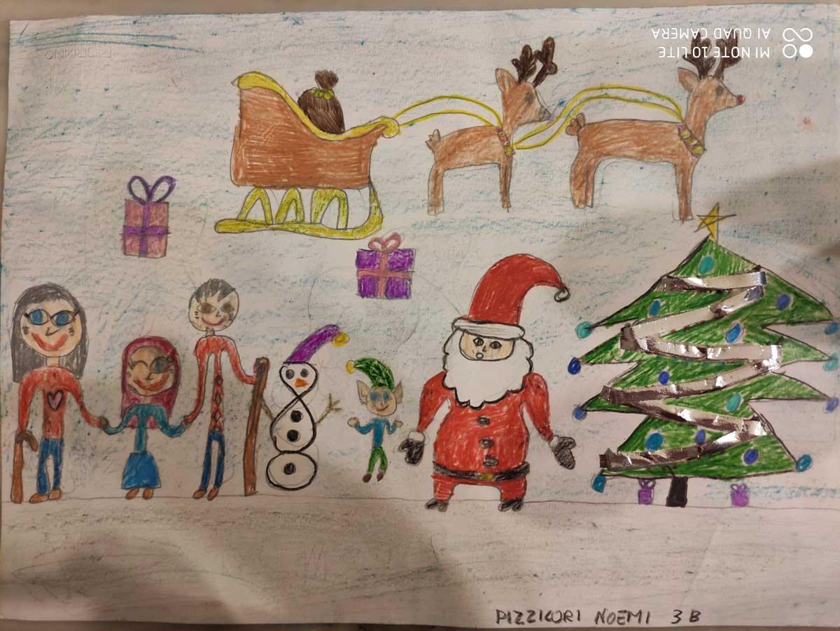19.-Natale-con-i-nonni_Noemi