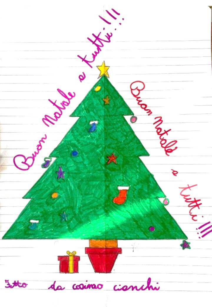 23.--AOUC-Il-mio-albero_Cosimo