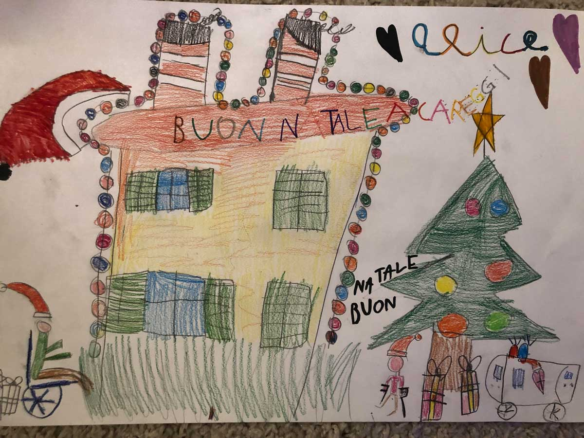 26.-Natale-a-Careggi_Alice