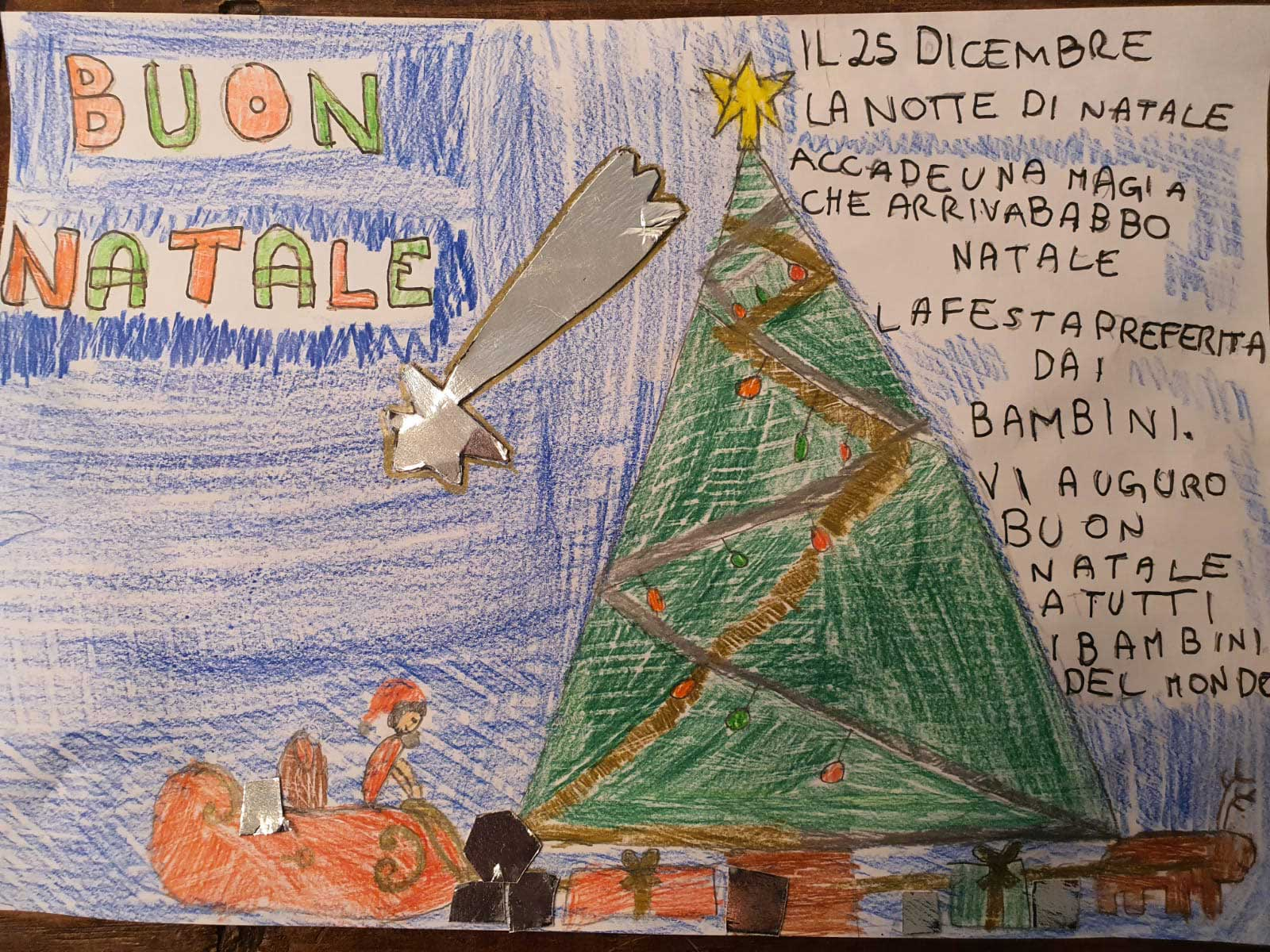 28.-Un-Natale-di-speranza_Elena