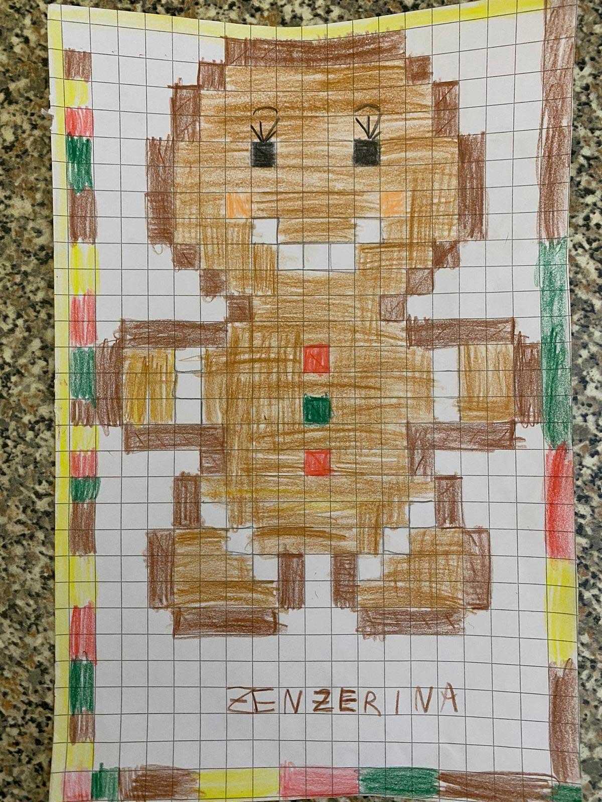 3.-Pixel-art--zenzerina_Aurora