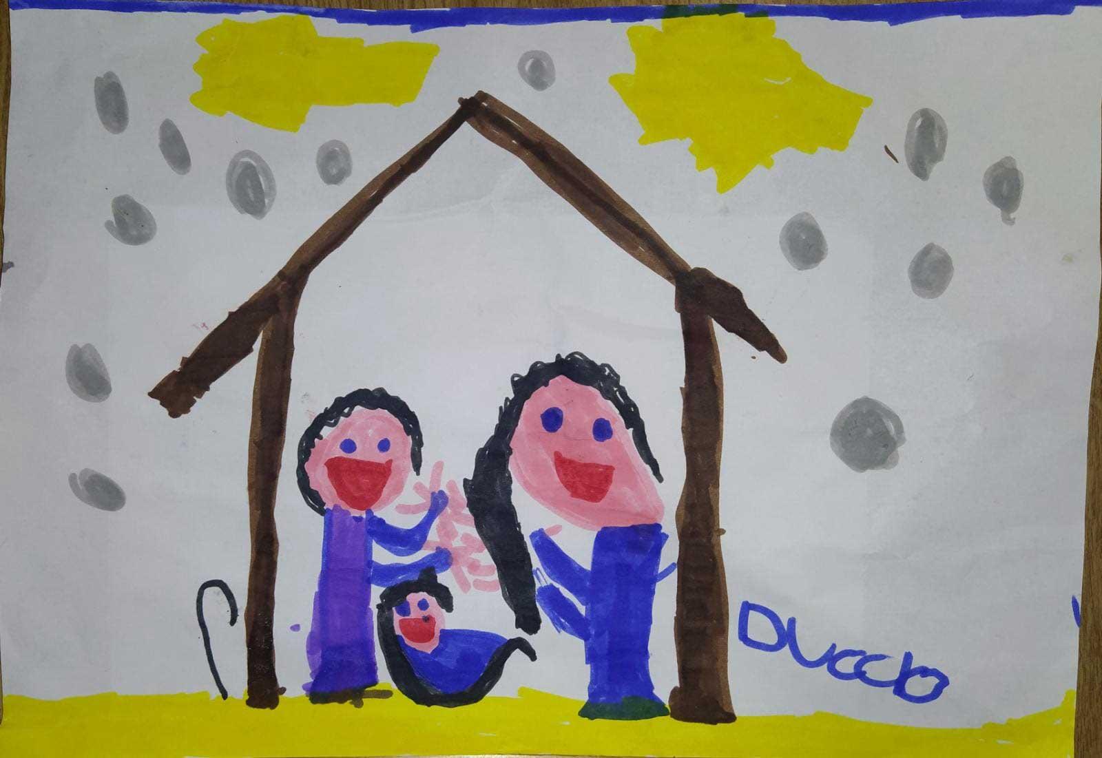 33.-Il-presepe-di-Duccio_Duccio