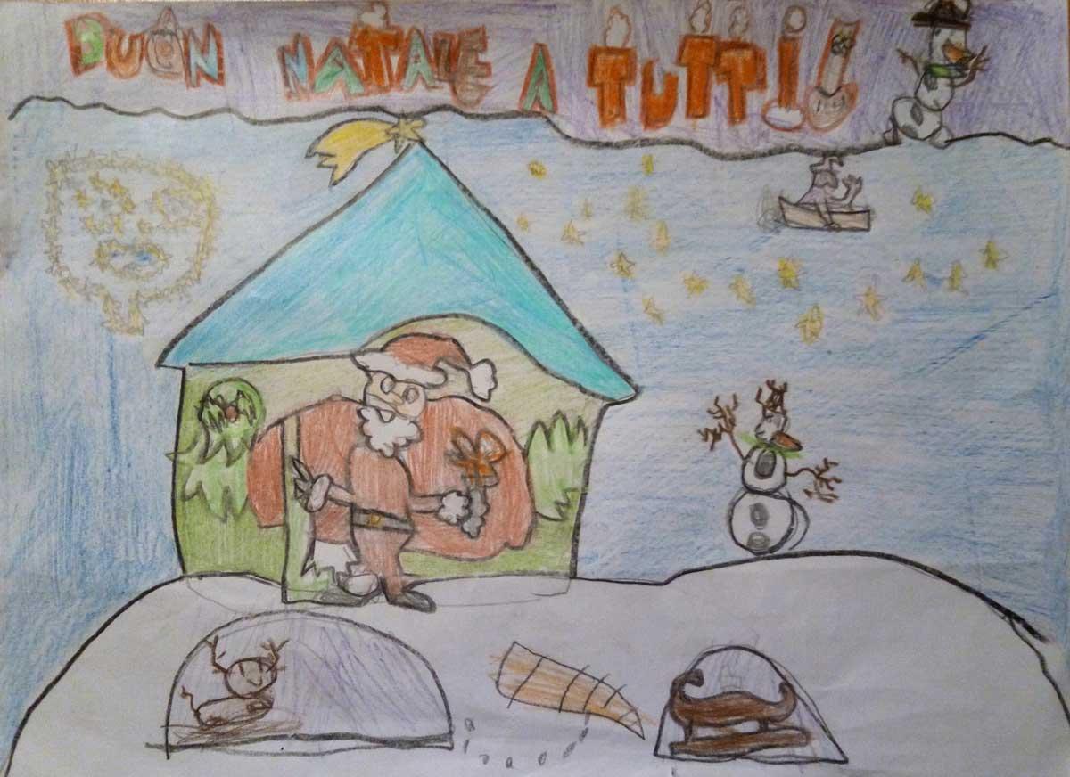 37.-Speciale-Natale,-un-Natale-speciale-per-voi_Fosco
