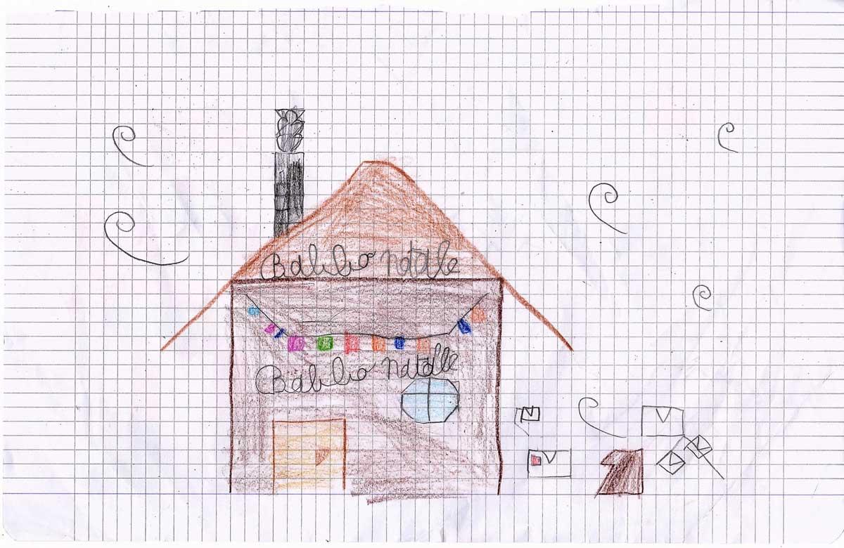 43.-La-casa-di-Babbo-Natale_Giacomo