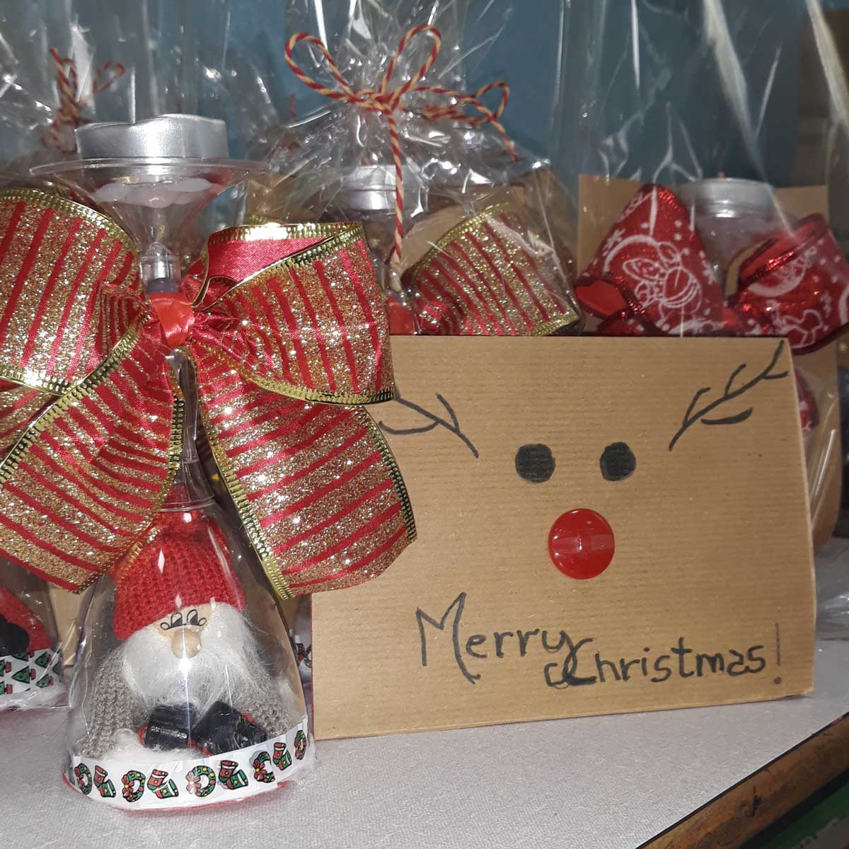 48.--L'-AMORE-a-Natale-allontana-ogni-male!
