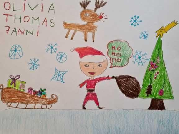 5.-La-storia-di-Natale_Olivia