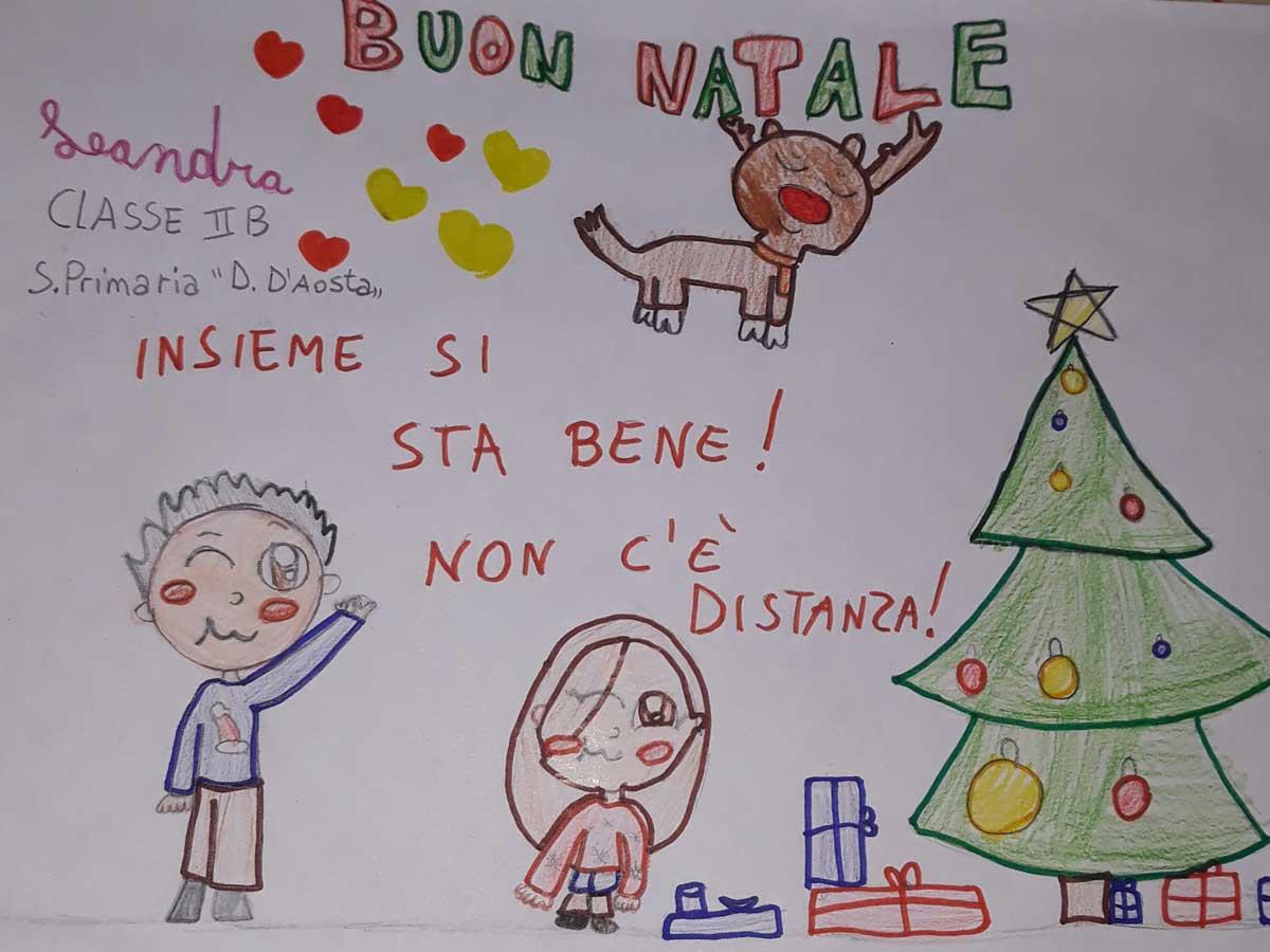 51.-L'-AMORE-a-Natale-allontana-ogni-male!_Leandra