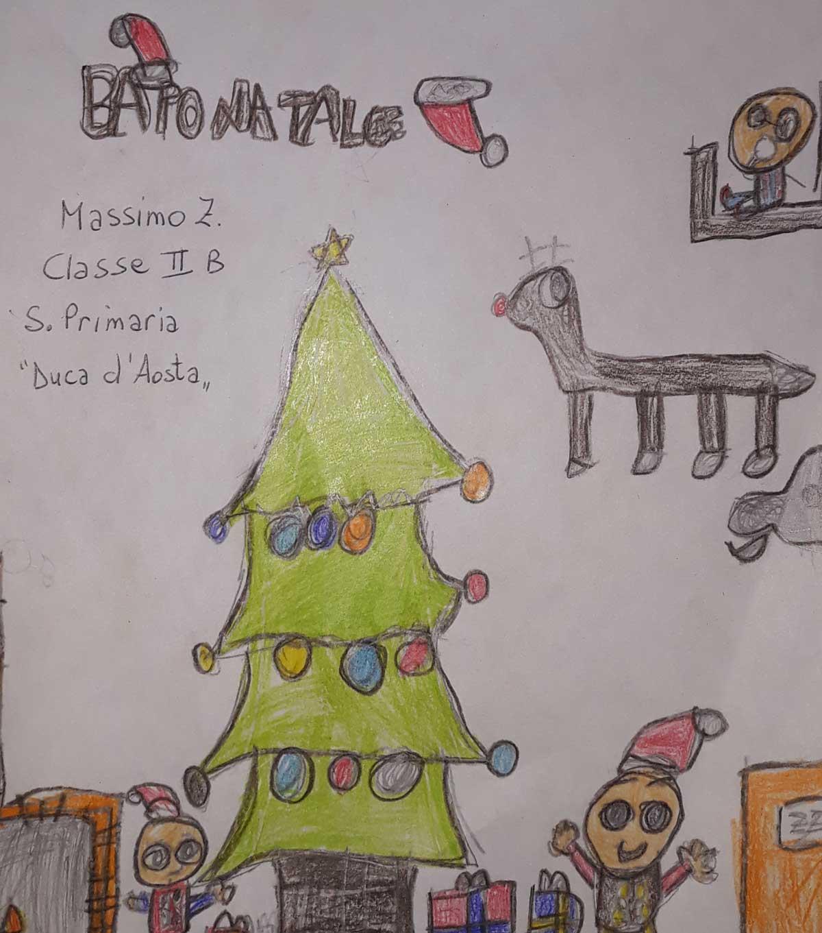53.-L'-AMORE-a-Natale-allontana-ogni-male!_Massimo