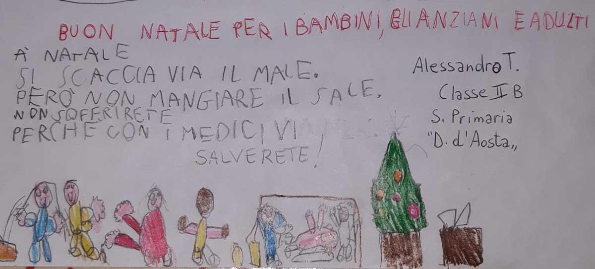 55.-L'-AMORE-a-Natale-allontana-ogni-male!_Alessandro