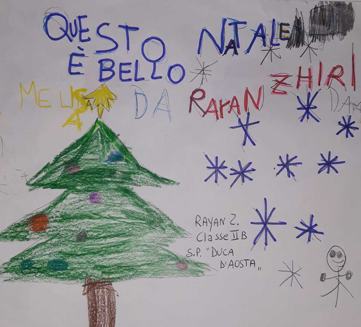 56.-L'-AMORE-a-Natale-allontana-ogni-male!_Rayan
