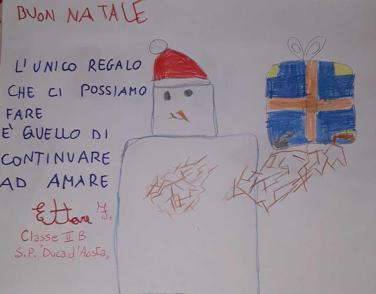 57.-L'-AMORE-a-Natale-allontana-ogni-male!_Ettore