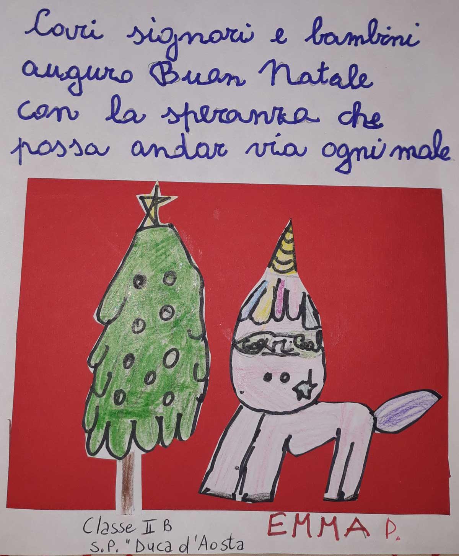60.-L'-AMORE-a-Natale-allontana-ogni-male!_Emma