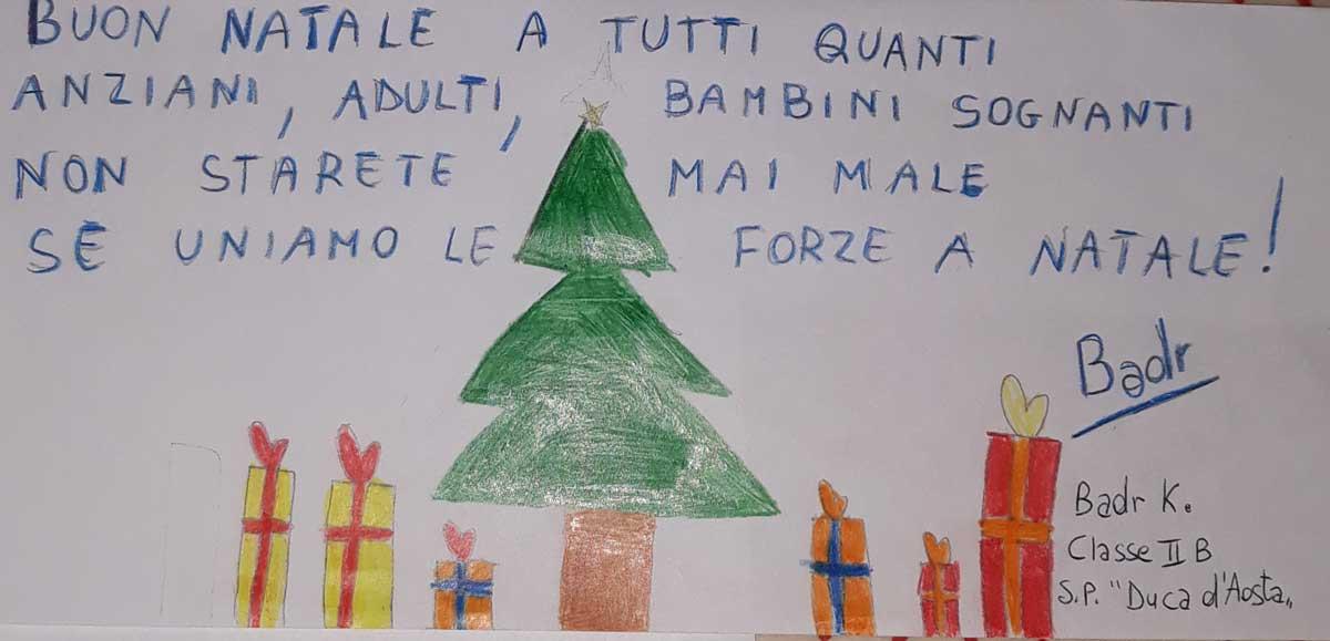 64.-L'-AMORE-a-Natale-allontana-ogni-male!_Badr