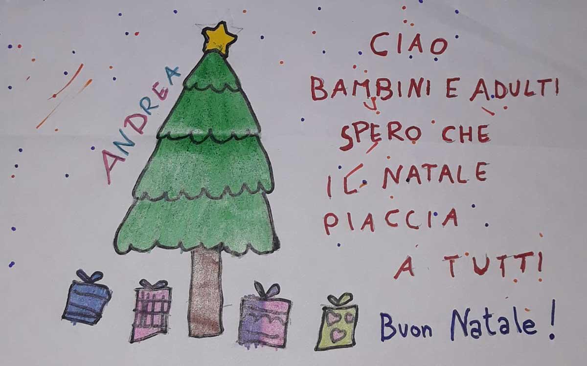 65.-L'-AMORE-a-Natale-allontana-ogni-male!_Andrea