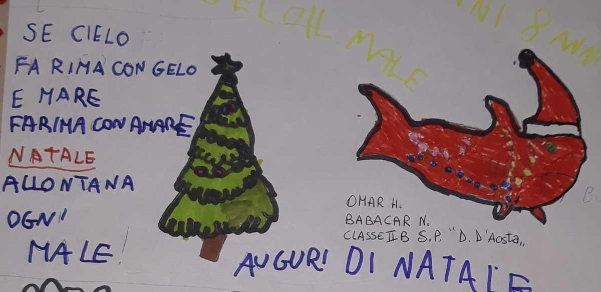 66.-L'-AMORE-a-Natale-allontana-ogni-male!_Omar