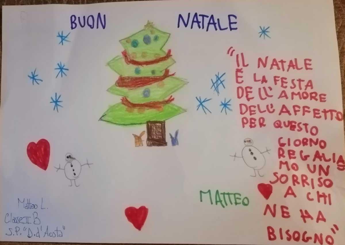 68.-L'-AMORE-a-Natale-allontana-ogni-male!_Matteo