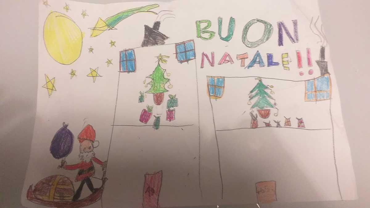 77.-Babbo-Natale-porta-doni-ai-malati_Brando