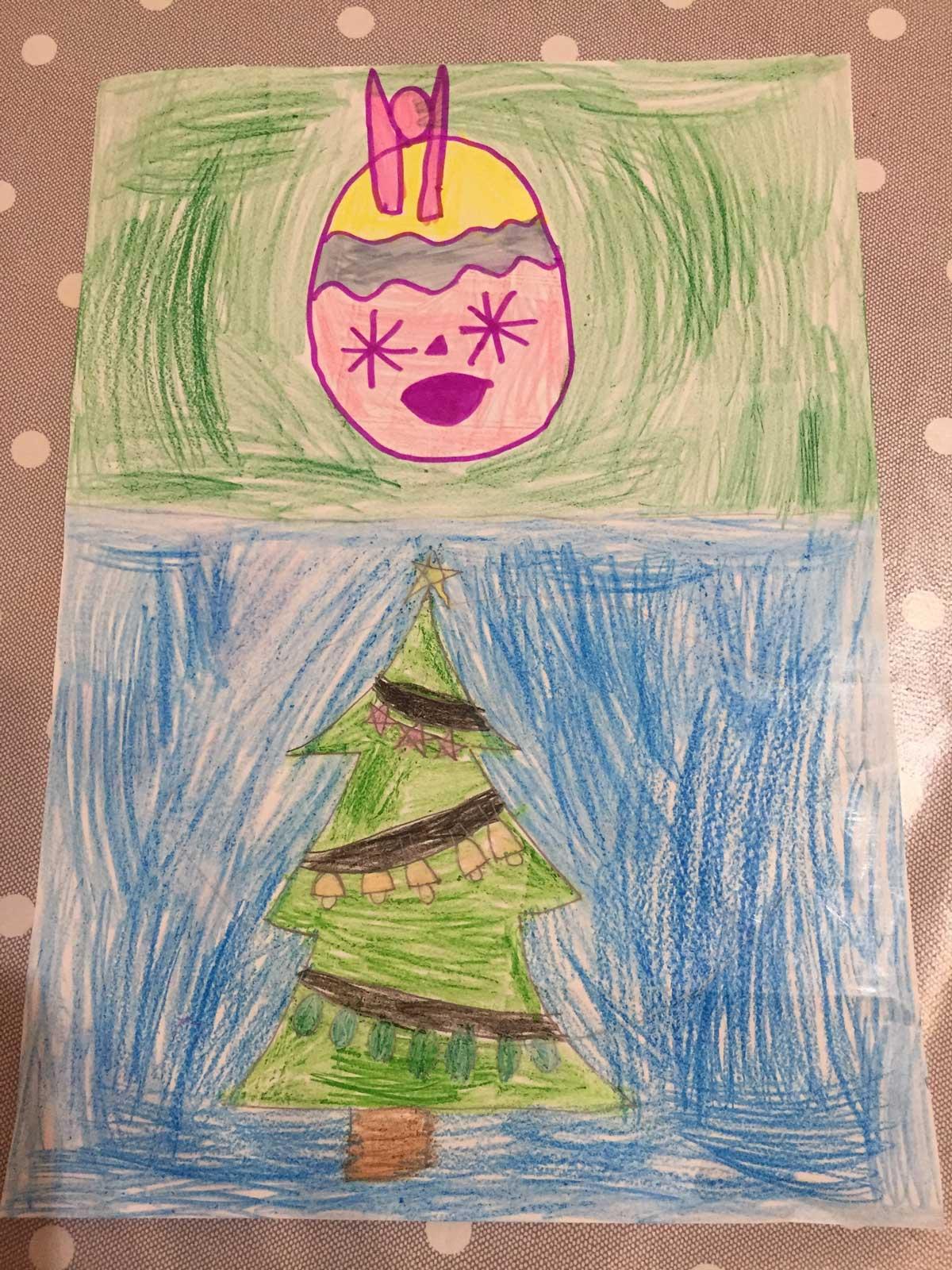 79.-Colora-il-Natale-a-Careggi_Emily