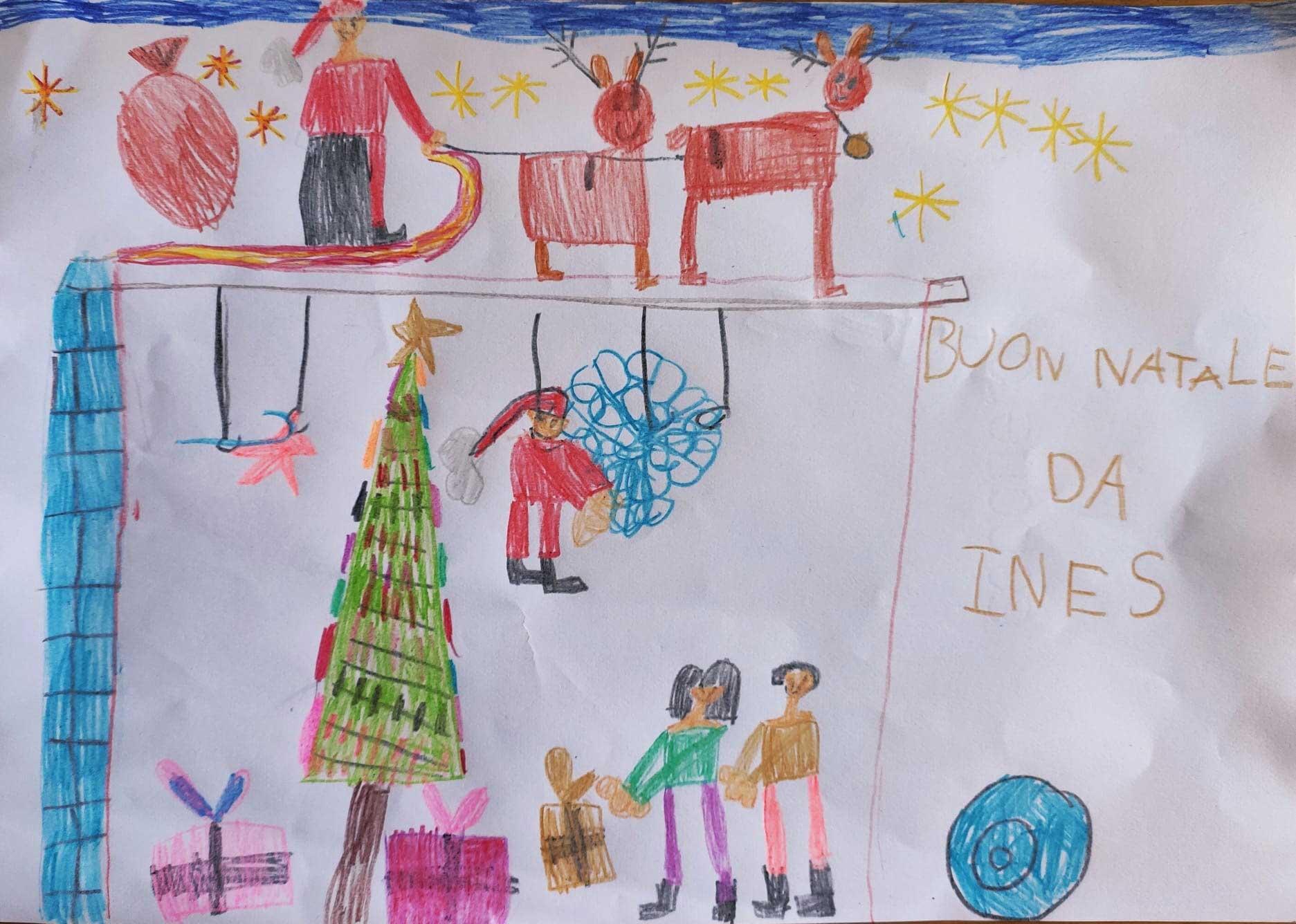 8.-Il-Natale-a-Careggi_Ines