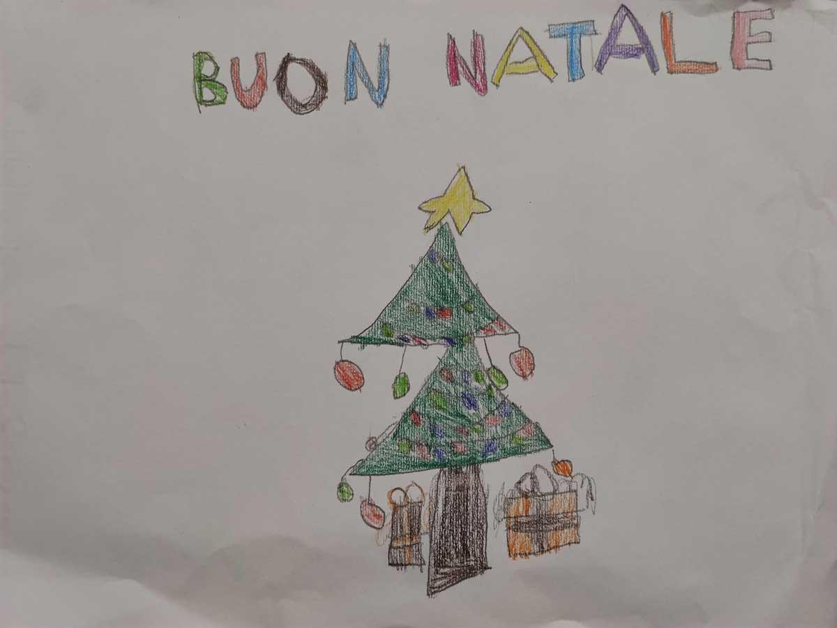 83.-Regali-di-Natale_Federico