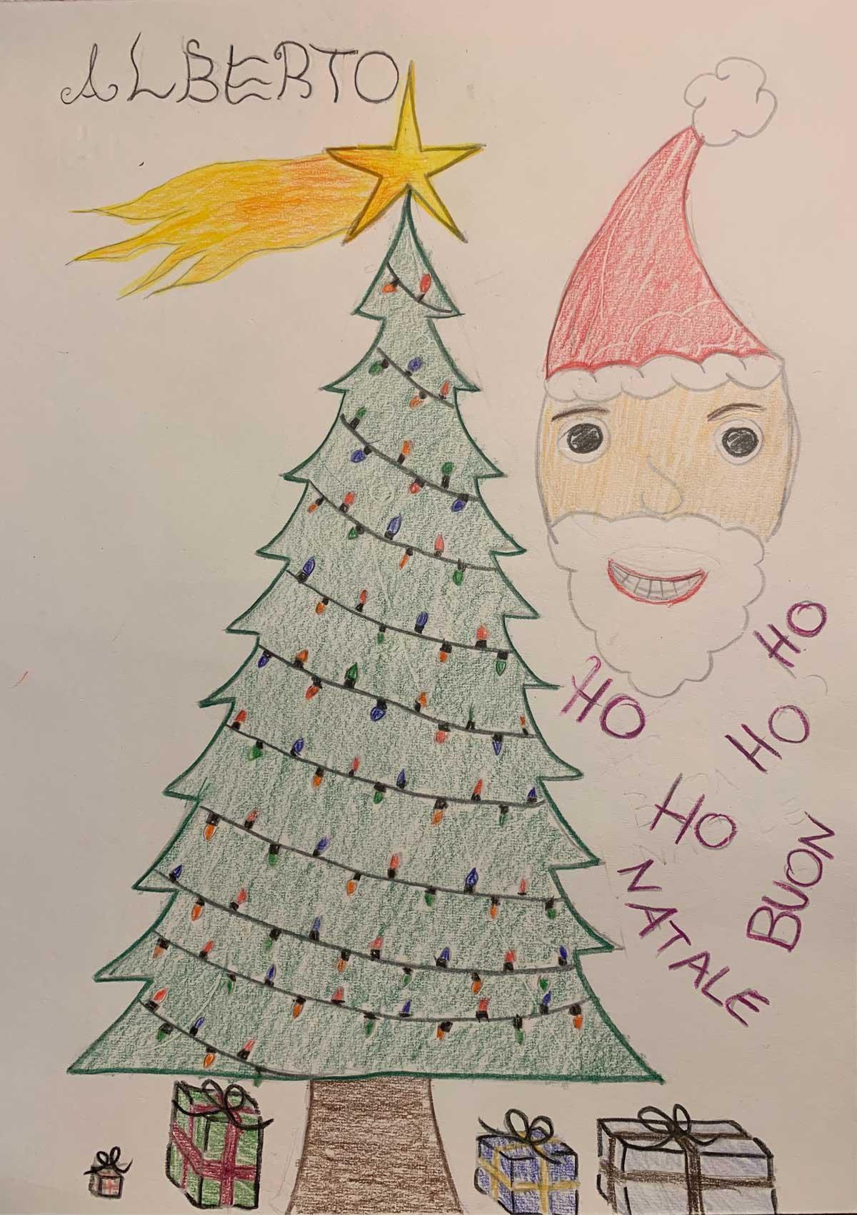 88.-Un-Natale-Luminoso_Alberto