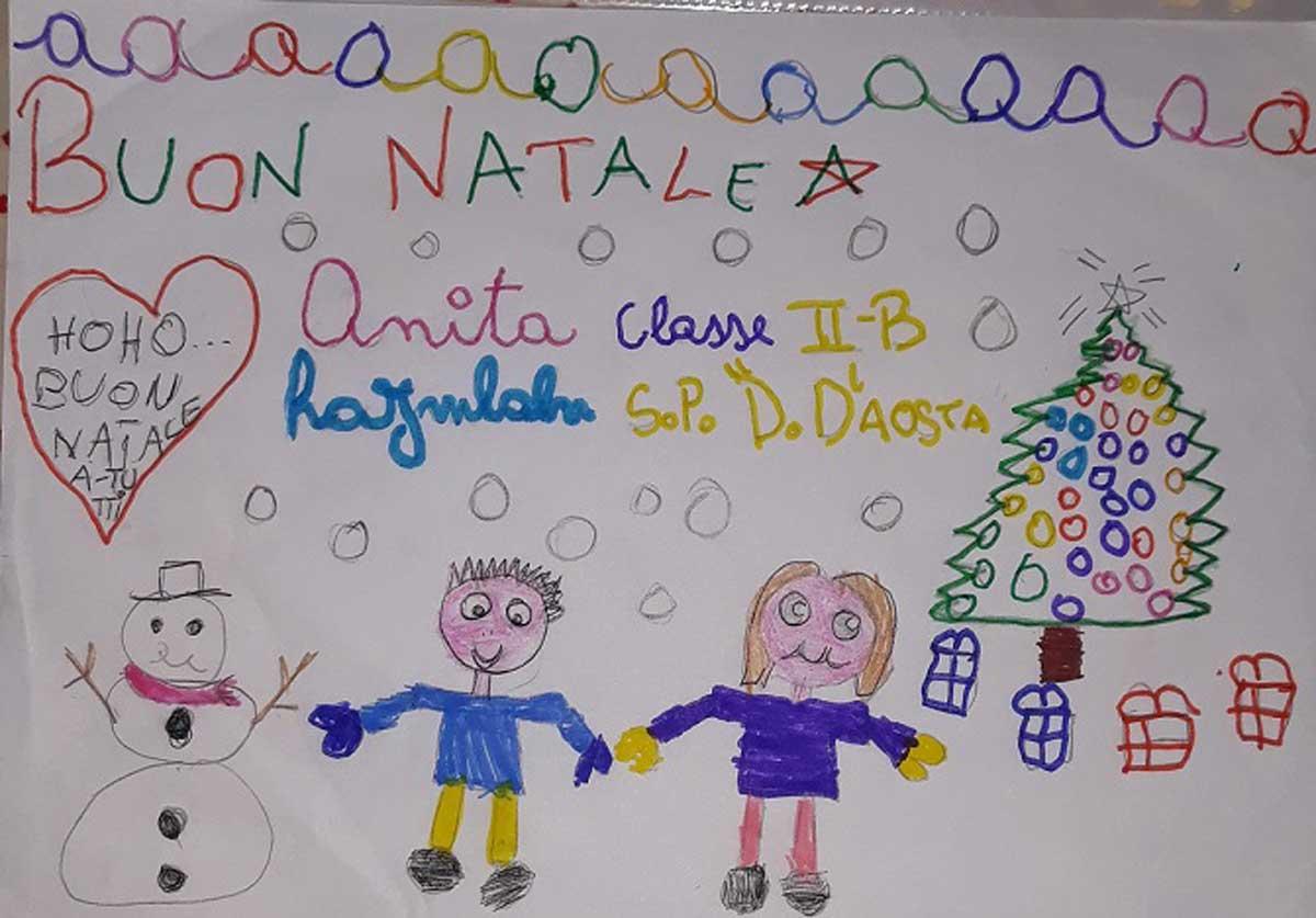 91.-L'-AMORE-a-Natale-allontana-ogni-male!_Anita